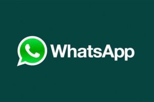 Recover Whatsapp Message